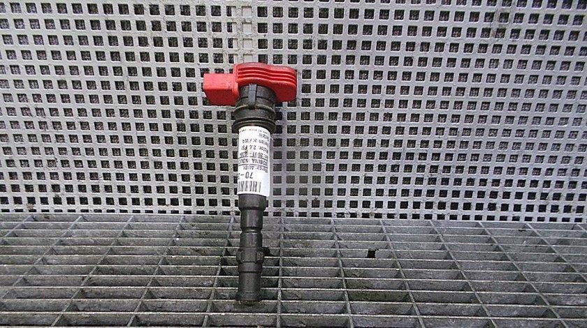 BOBINA INDUCTIE AUDI A4 (8E2, B6) 1.9 TDI diesel (2000 - 11-2004-12)