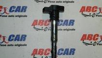 Bobina inductie Audi A4 B8 8K 1.8 TFSI cod: 07K905...