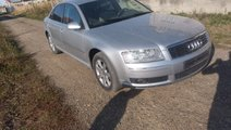 Bobina inductie Audi A8 2004 Berlina 3.0