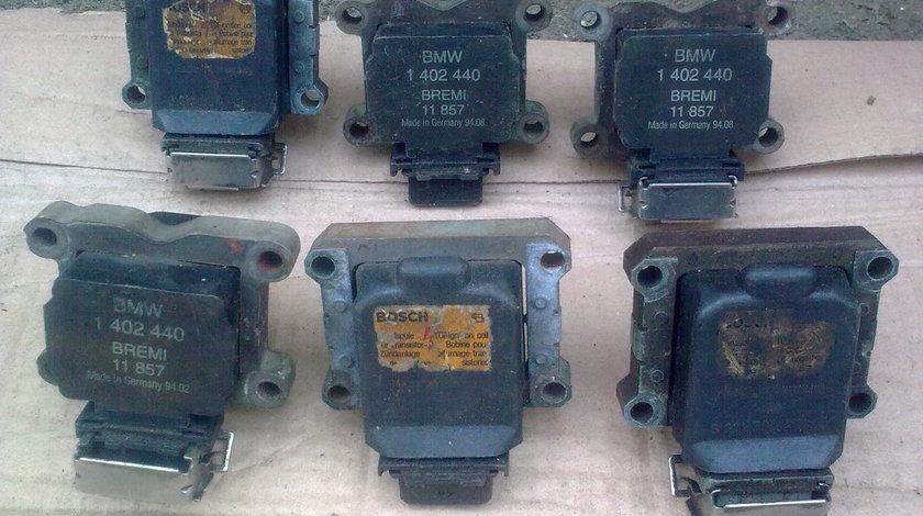 Bobina inductie Bmw E36 2.0 benzina