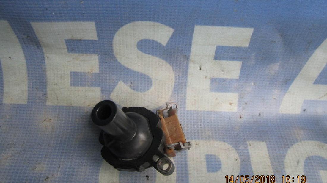 Bobina inductie BMW E53 X5 3.0i M54 ; 1748017