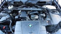 Bobina inductie BMW E90 2006 SEDAN 2.0 i