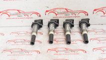 Bobina inductie BMW Seria 1 E87 1.6 B 28114820 589