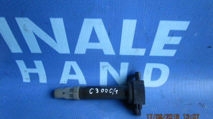 Bobina inductie Chrysler 300C 3.5i v6 ; 04606869AB