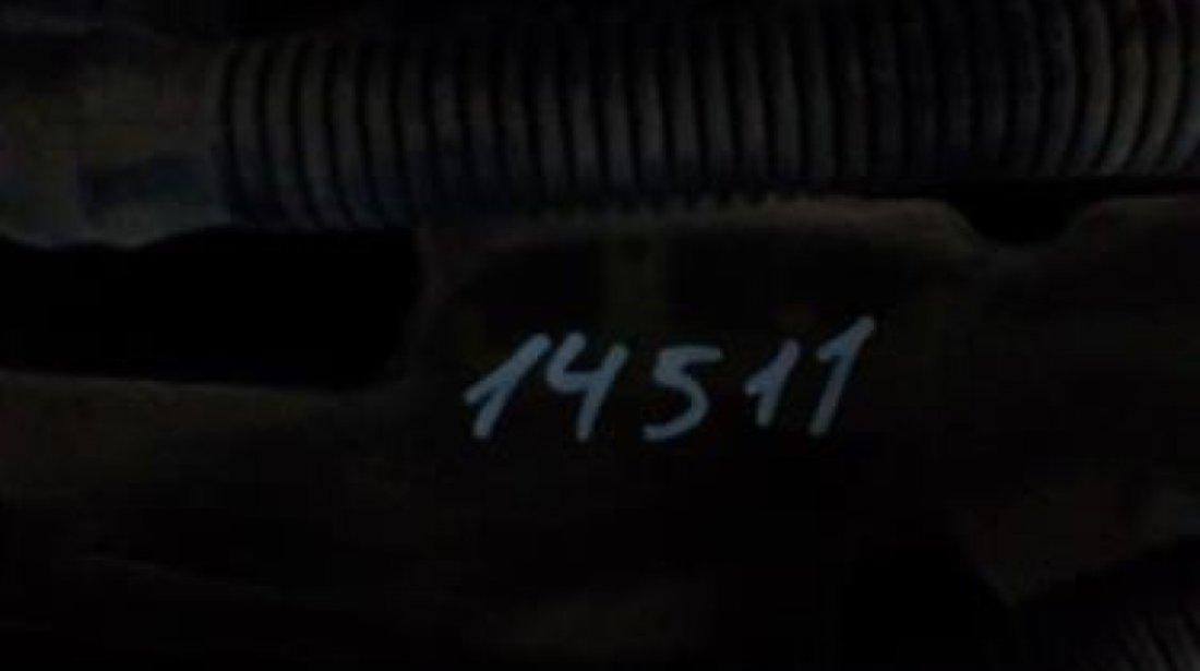 Bobina inductie Citroen C4 An 2004-2010 16 16Vcod motor NFU cod 963637880