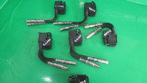 BOBINA INDUCTIE COD A0001587803 MERCEDES S-CLASS W...