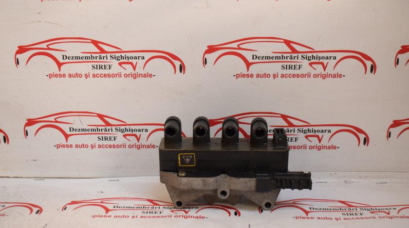 Bobina inductie Fiat 1.6 B 16V BAE920AX