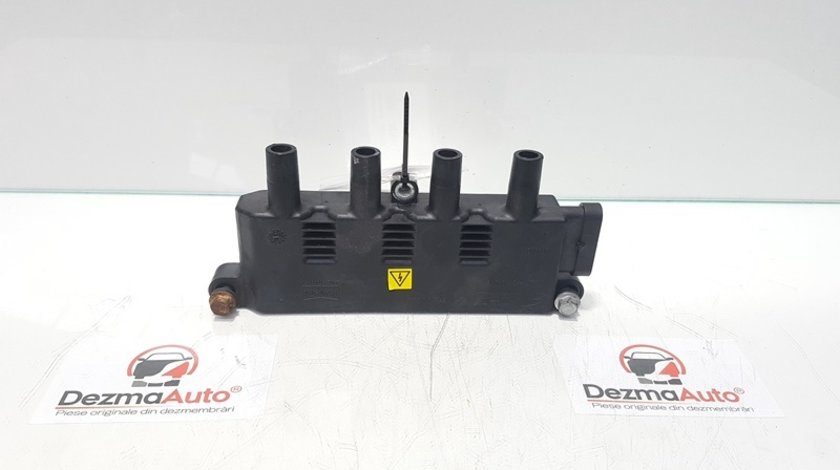 Bobina inductie, Fiat Panda (169), 1.4 b, 55200112