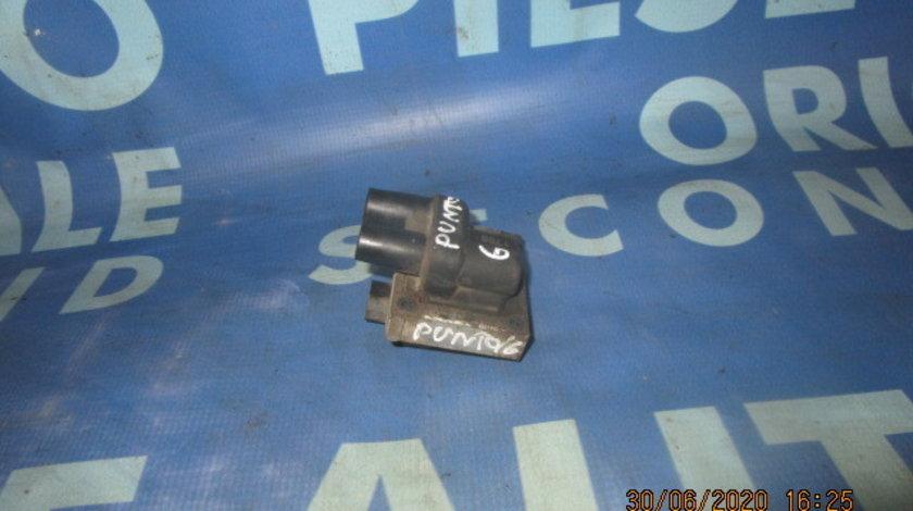 Bobina inductie Fiat Punto 1.2i