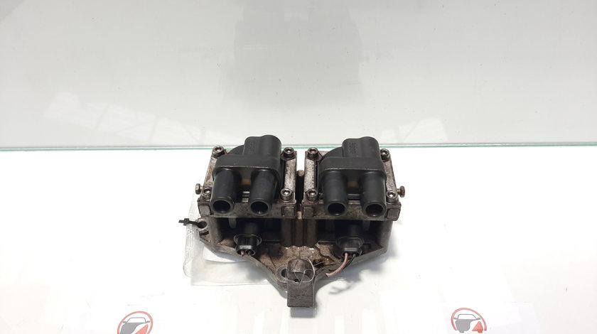 Bobina inductie, Fiat Punto (188) [Fabr 1999-2007] 1.2 benz (id:440648)