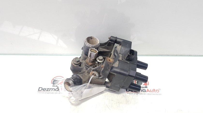 Bobina inductie, Ford Fiesta 6, 1.2 b, cod 0221503485 (id:377584)