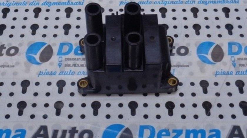 Bobina inductie Ford Focus, 1.8 tddi (id:205711)