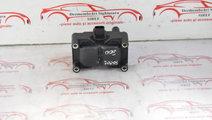 Bobina inductie Ford Focus 2 1.4 B 600