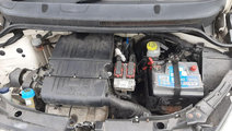 Bobina inductie Ford Ka 2009 Hatchback 1.2 i