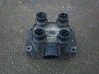 Bobina inductie Ford Ka motor 1.3 benzina an 1998 in stare foarte buna.