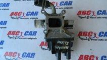 Bobina inductie Ford Mondeo 1.8 16V cod: 1S7G-1202...
