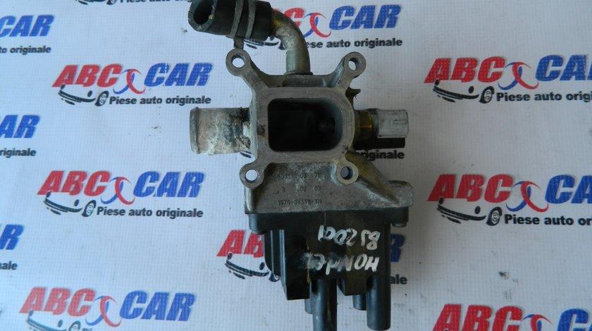 Bobina inductie Ford Mondeo 1.8 16V cod: 1S7G-12029-A