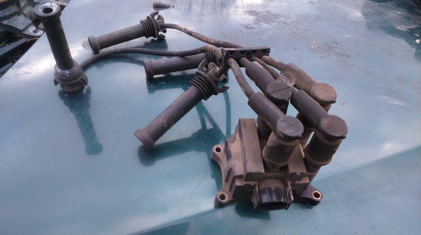 Bobina inductie Ford Mondeo mk3 1,8 benzina
