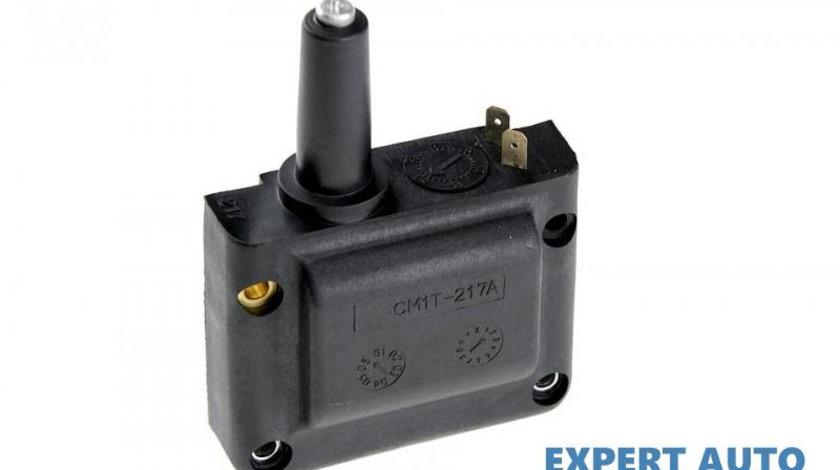 Bobina inductie Honda Accord 8 (2007->)[CP,CU,CW] 30500-PM3-005