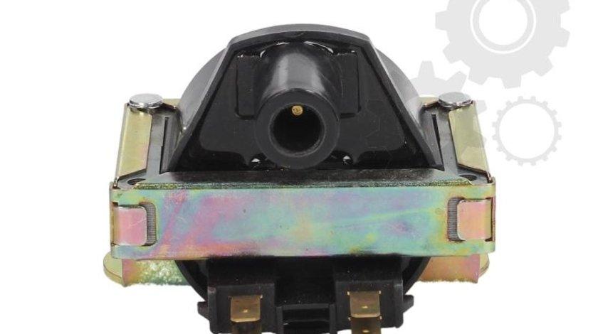 Bobina inductie magneti marelli pt opel astra f,corsa b,kadett mot 1.2/1.4/1.6