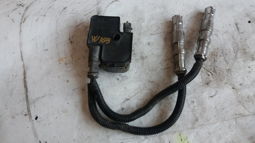 Bobina inductie mercedes a-class w169 a150 1.5b a0001587803