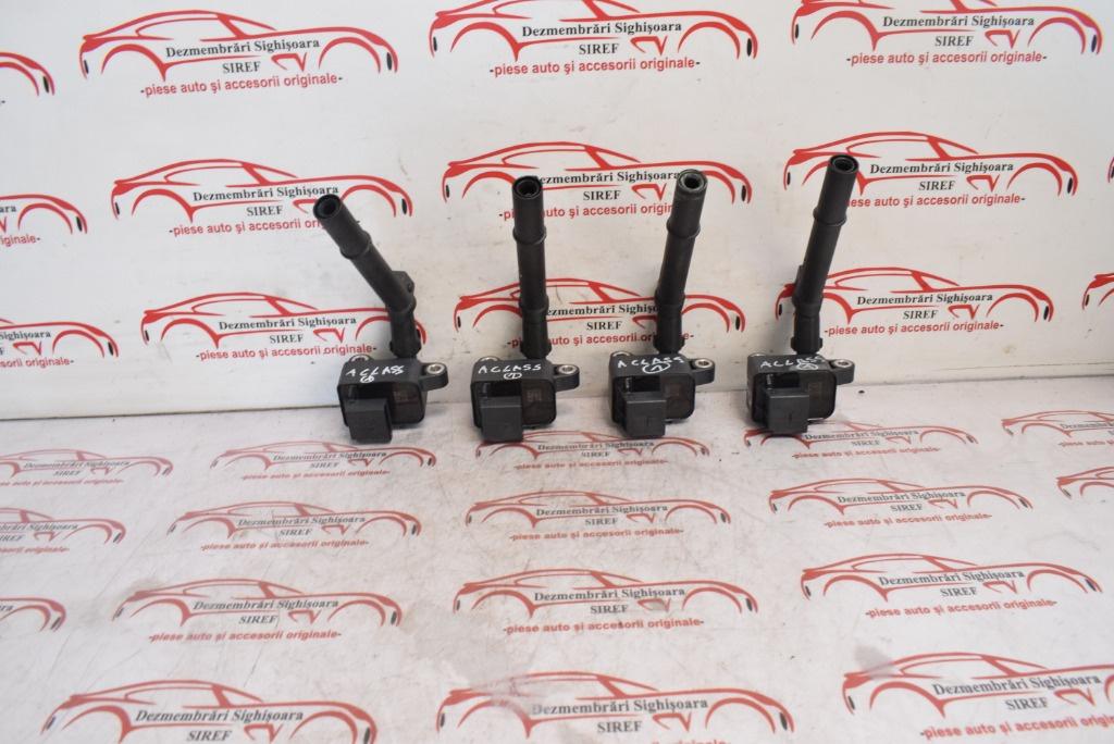 Bobina inductie Mercedes A Class W176 1.6 B A2709060500 1