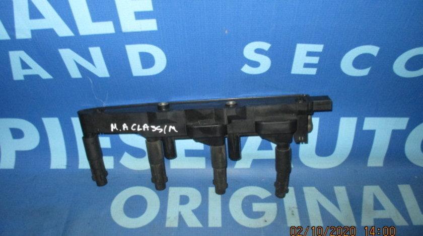 Bobina inductie Mercedes A160 W168; 0221503033
