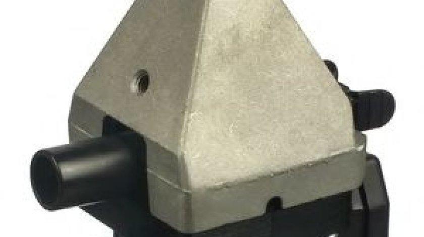 Bobina inductie MERCEDES E-CLASS Cabriolet (A124) (1993 - 1998) DELPHI GN10459-12B1 produs NOU