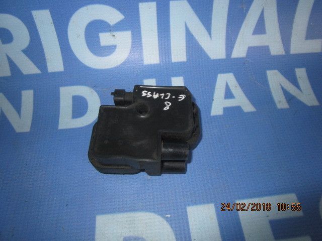 Bobina inductie Mercedes E240 W211;  0001587803