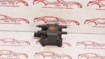 Bobina inductie Mini Cooper 1.6 B 05269670AB 559