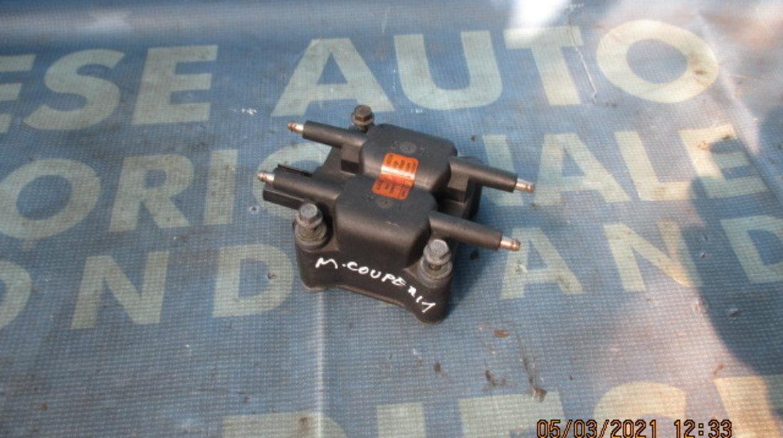 Bobina inductie Mini Cooper 1.6i; 2122435