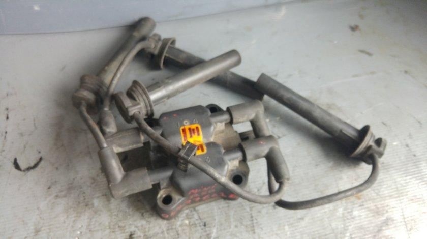 Bobina inductie mini cooper r50 1.6 benz w10b16d 2006-2010 05269670ab