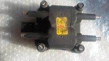 Bobina inductie mini cooper s r56 1.6 benz w10b16a...