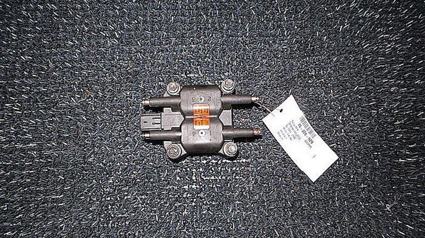 BOBINA INDUCTIE MINI MINI (R50, R53) One D diesel (2001 - 06-2006-09)