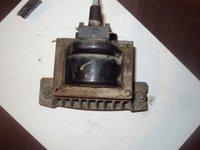 bobina inductie motorola gama renault laguna an 1994-1997