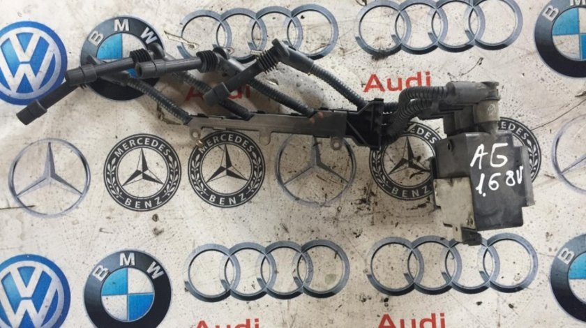 Bobina inductie Opel Astra G 1.6 8v