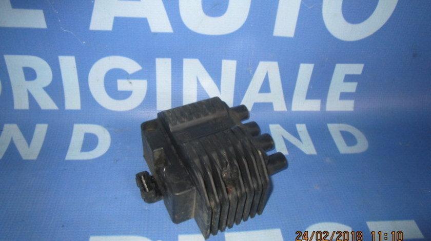 Bobina inductie Opel Astra G;  10487489