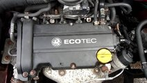 Bobina inductie Opel Corsa C 1.2 benzina