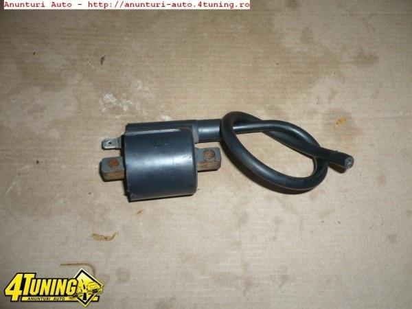 Bobina inductie original Denso Aprilia Leonardo 125 150 Cm A