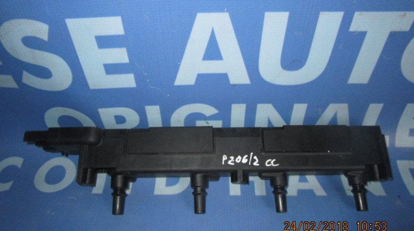 Bobina inductie Peugeot 206 CC ;  2526118
