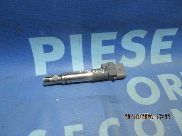 Bobina inductie Porsche Cayenne 3.2vr6; 0013220715