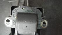 Bobina inductie renault clio 2 1.2 b d7fg726 77002...