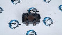 Bobina inductie Renault Clio II 1.2 8V 43 KW 58 CP...