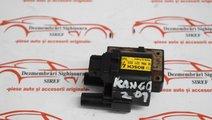 Bobina inductie Renault Kangoo 0986221025 201