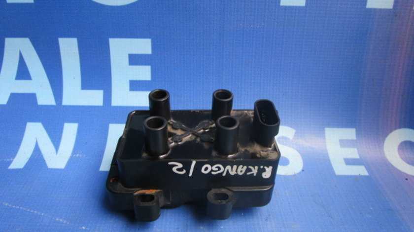Bobina inductie Renault Kangoo 1.4i