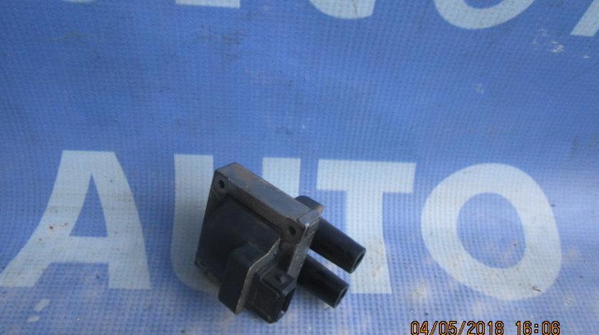 Bobina inductie Renault Laguna 1.8i ; 7700850999
