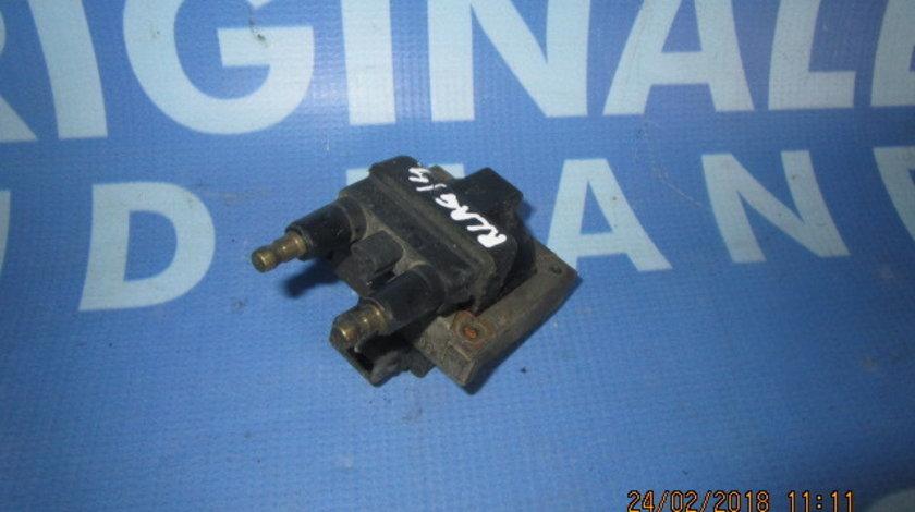 Bobina inductie Renault Laguna ; 7700850999