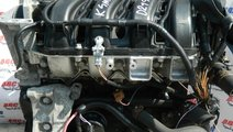 Bobina inductie Renault Megane 2 1.6 Benzina cod: ...