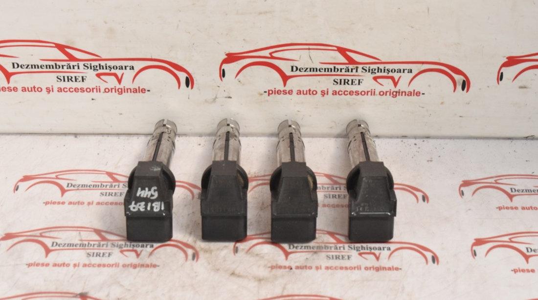 Bobina inductie Seat Ibiza 1.2 B CGPA 2010 036905715F 544