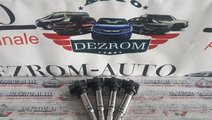 Bobina inductie Seat Ibiza 1.4 benzina cod motor :...